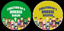 DiverseDeKalb.org